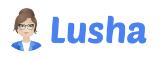 Join ESR Lusha